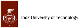 Logo Lodz University of Technology