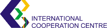 Logo INTERNATIONAL COOPERATION CENTRE LODZ UNIVERSITY OF TECHNOLOGY